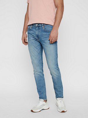 Jeans - Levi's BARSTOW WESTERN jeans