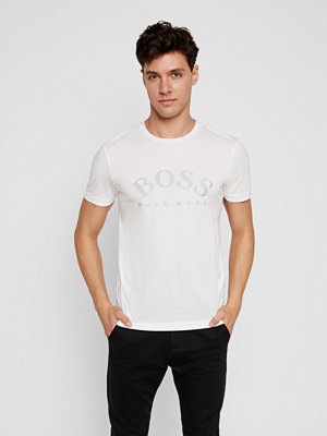 T-shirts - BOSS ATHLEISURE Tee T-shirt