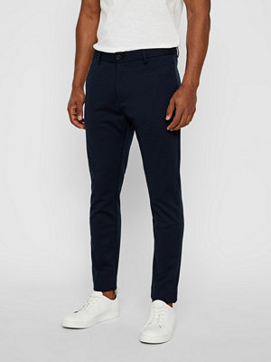 Clean Cut Copenhagen Clean Cut Milano Jersey chinos