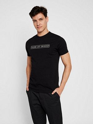 T-shirts - Tiger of Sweden Fleek PR T-shirt