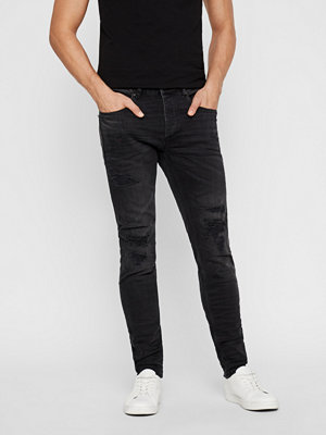 Jeans - Gabba Rey Thor jeans