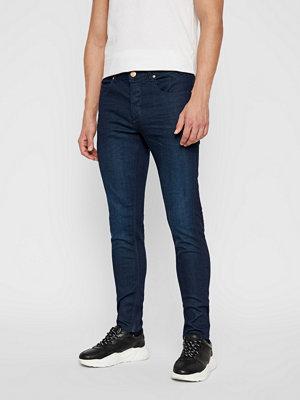 Jeans - Gabba Rey K3362 jeans