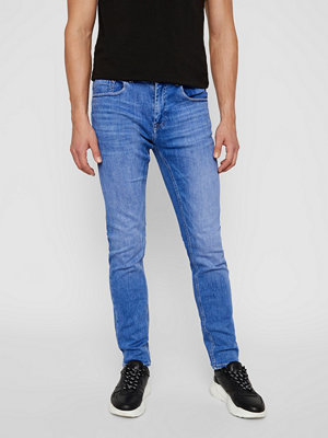 Gabba Jones K3050 Mid jeans