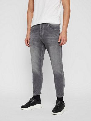 Jeans - Gabba Alex shorts