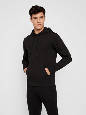 Street & luvtröjor - BOSS ATHLEISURE Sly sweatshirt