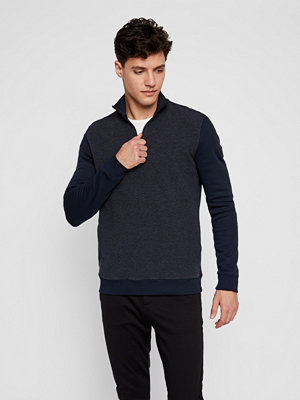 Tröjor & cardigans - BOSS Casual Zolight sweatshirt