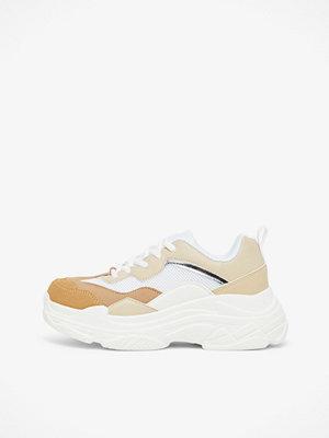 Sneakers & streetskor - Duffy Sneakers