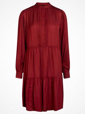 Y.a.s Pamela klänning