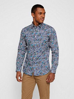Selected Slimnigel skjorta