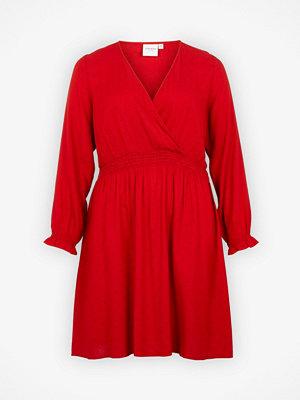 Junarose Jrjasmine klänning
