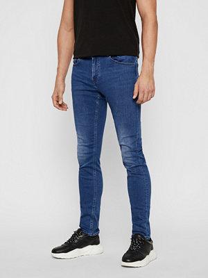 Jeans - Gabba Jones K3285 jeans