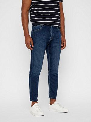 Jeans - Gabba Alex jeans