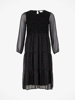 Junarose Oliva klänning