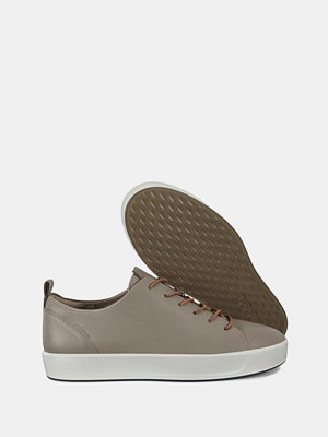Sneakers & streetskor - Ecco Skor