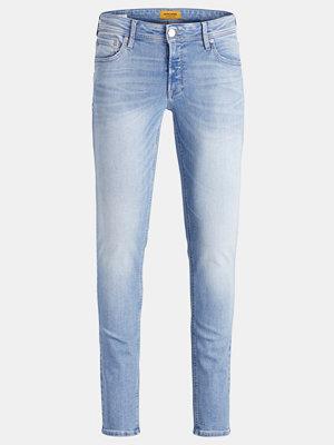 Jeans - Jack & Jones Liam jeans