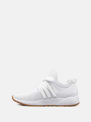 ARKK Copenhagen Raven Mesh sneakers