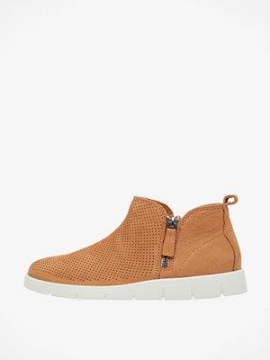 Boots & kängor - Ecco Bella skor
