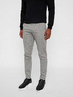 Byxor - Only & Sons Twill chinos