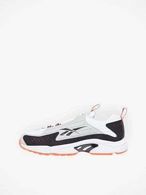 Sneakers & streetskor - Reebok Dmx Series 2200 sneakers