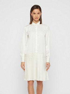 Y.a.s Istinye klänning
