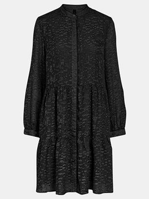 Y.a.s Shocka klänning