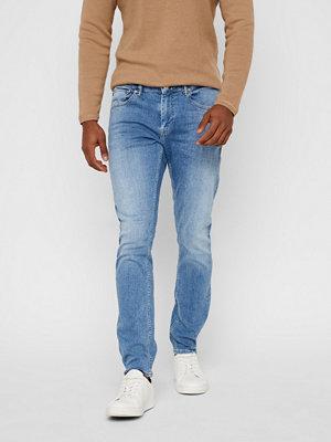 Jeans - Gabba K2615 Lt. jeans