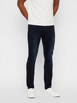 Jeans - Gabba Jones jeans