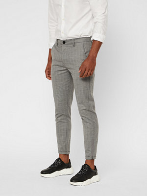 Gabba Pisa Cross chinos