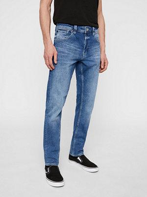 Jeans - Gabba Nico jeans
