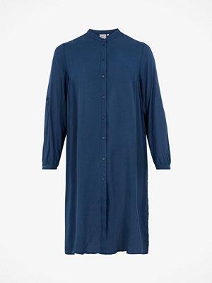 Junarose Izemali klänning