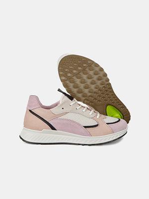 Sneakers & streetskor - Ecco Sneakers