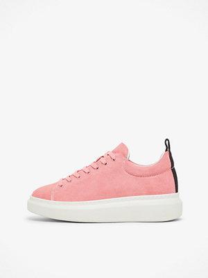 Sneakers & streetskor - Pavement Dee sneakers
