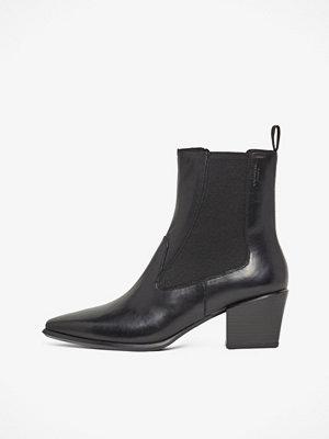 Boots & kängor - Vagabond Betsy chelsea boots 60mm x 4cm