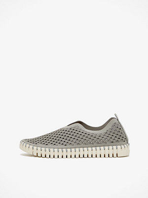 Sneakers & streetskor - Ilse Jacobsen Tulip sneakers