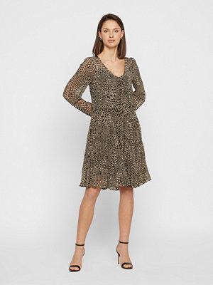 Second Female Short klänning
