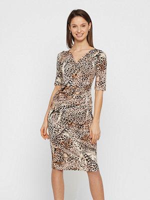 Ilse Jacobsen Nice klänning