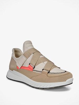 Sneakers & streetskor - Ecco ST.1 W skor