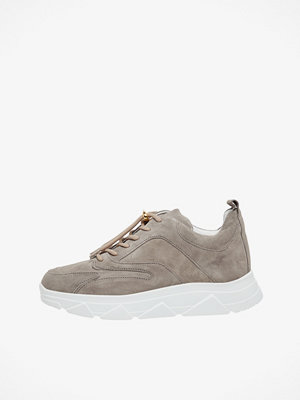 Sneakers & streetskor - Pavement Portia sneakers
