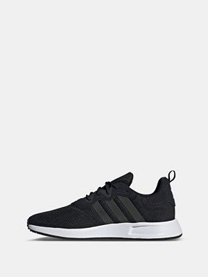 Adidas Originals X_Plr S sneakers