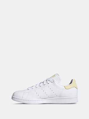 Sneakers & streetskor - Adidas Originals Smith sneakers