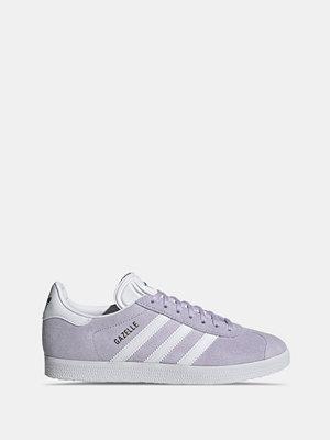 Sneakers & streetskor - Adidas Originals Gazelle W sneakers