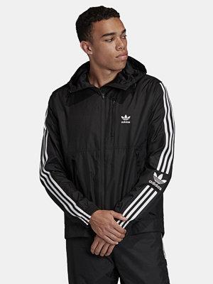 Adidas Originals Lock up jacka