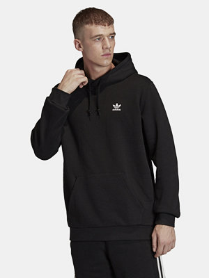 Street & luvtröjor - Adidas Originals Essential Hoody sweatshirt