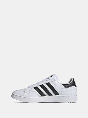 Sneakers & streetskor - Adidas Originals Court sneakers