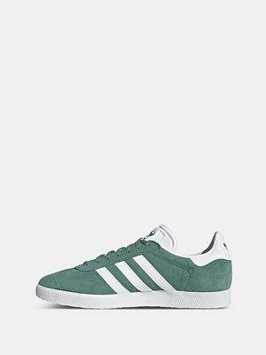 Sneakers & streetskor - Adidas Originals Gazelle sneakers