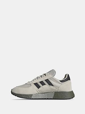 Sneakers & streetskor - Adidas Originals Marathon sneakers