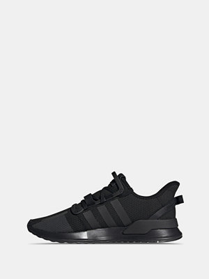 Adidas Originals U_Path Run sneakers
