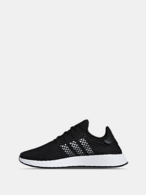 Sneakers & streetskor - Adidas Originals Runner sneakers