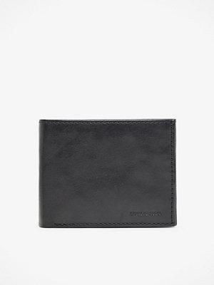 Plånböcker - Royal Republiq Lucid plånbok 9cm x 11cm x 1cm
