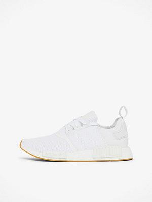 Sneakers & streetskor - Adidas Originals NMD_R1 Sneakers